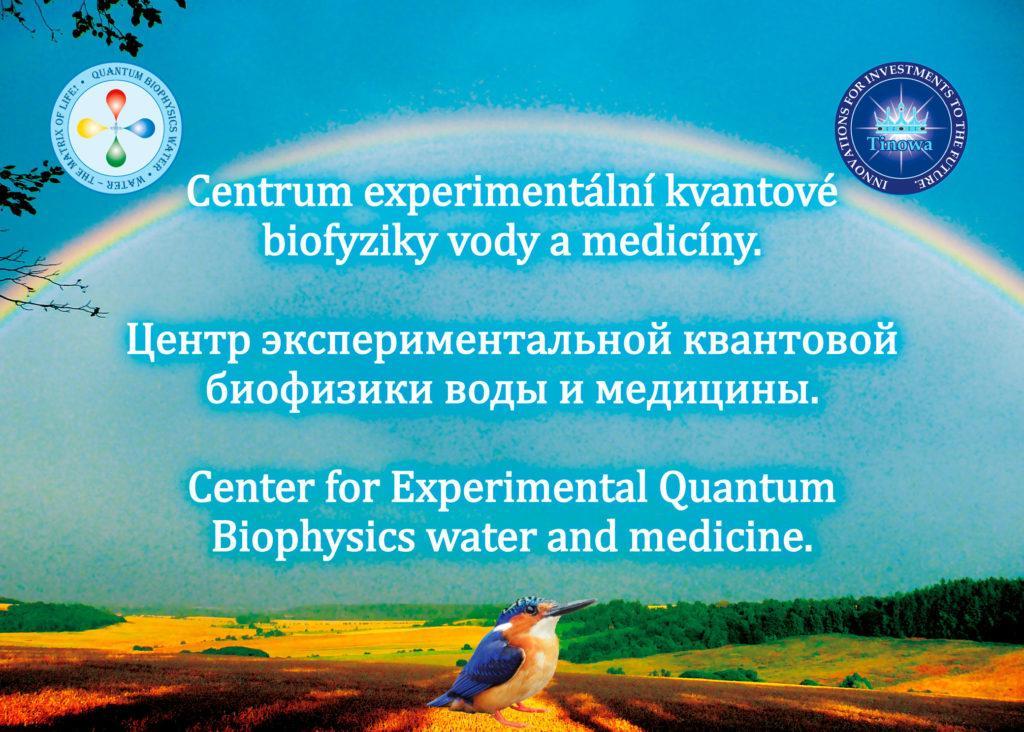 Centrum-quantum